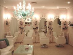 Image detail for -Colour Bar Beauty Salon & Spa | Welcome to The K Town