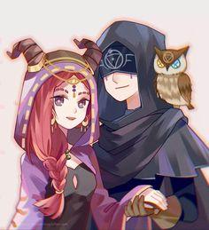 Góc quằn Identity V - New Survivor - Halaman 4 - Wattpad V Cute, Cute Art, New Survivor, Cute Anime Profile Pictures, Masked Man, Identity Art, Anime Oc, Anime Life, Game Character