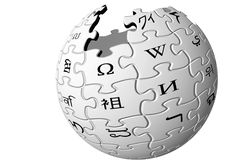 Dashboard - 15 Jaar Wikipedia - Leerling