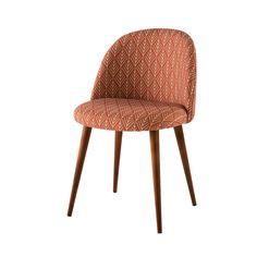 butaca vintage verde caqui comedor 4 pinterest butacas sillas y sillas vintage. Black Bedroom Furniture Sets. Home Design Ideas