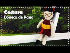 BONECA BEATRIZ com Joana Spera - Programa Arte Brasil - 14/09/2016 - YouTube