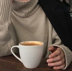 Thought about us on a coffee date brown aesthetic, coffee date, literature club, Coffee Date, Coffee Break, Brown Aesthetic, Aesthetic Coffee, Cream Aesthetic, Aesthetic Pics, Aesthetic Backgrounds, Character Aesthetic, Coffee And Books