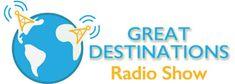 Click the link to listen to my recent interview with Radio Producer / Guru Keri Jones.