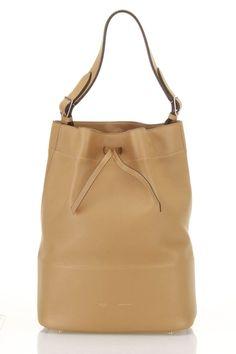89bf0fb62d3 32 Best Celine Phantom Cabas Tote images   Celine bag, Bags, Beige ...