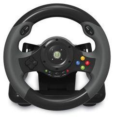 7-hori-racing-wheel-ex2
