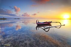 Beautifull Morning by art-ditz photography on 500px