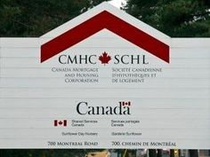 CMHC ends 30-year monopoly of the custody of mortgage records in Canada