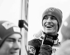 Get in touch with Daniel Andre Tande ( — 270 answers, 7178 likes. Ask anything you want to learn about Daniel Andre Tande by getting answers on ASKfm. Ski Jumping, Sport 2, Skiing, Jumpers, Dream Big, Boys, Wattpad, Life, Ski