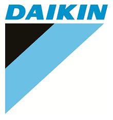 Najlepší a najvýhodnejší nákup tepelných  čerpadiel a klimatizácií!  http://collerklima.sk/wp/tepelne-cerpadlo-tepelne-cerpadla-daikin-monoblock/
