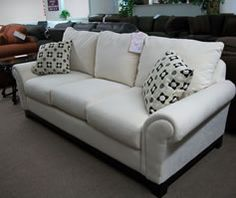 Doughty S Furniture Mattress L Clayton Nj 08312 South Jersey