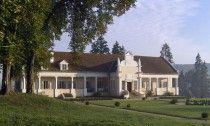 Conacul Malancrav - guest house near Sibiu Samsung Digital Camera, Home Fashion, Romania, Mansions, House Styles, Interior, Design, Bohemian, Europe
