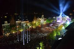 The Passion in Groningen. 2014