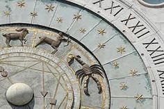 Horoscope Forecast 2016 Monthly Weekly 2016 Susan Miller: Daily Horoscope Forecast February 5th 2016