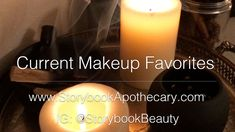 Current Natural Makeup Favorites #beauty #Deals #fashion #makeup #hair #Skin #love #style #beautiful #women #health