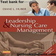 Human development a life span view 7th edition c2016 kail test bank for leadership and nursing care management 5th edition fandeluxe Image collections