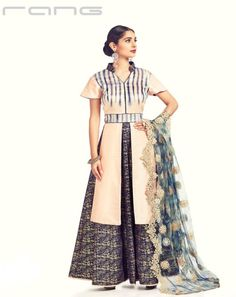 #Clothing #Women #online #Greatest #Range #Indian #Designer #Dresses #Casual #Western #Ethnic #Dresses #Available. #Dressline  #Latest #Collection #Timely #Deliver #shopping http://dresslinefashion.com/index.php?route=product/product&product_id=437
