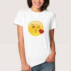 Emoji T Shirt, Hoodie Sweatshirt