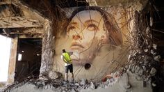 rone-alpha-project