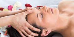 LA Reflexogia facial tiene muchos benicios facial Es un moderno método terapéutico de estimulación facial realmente muy eficaz y totalmente natural para tratar diversas afecciones, en especial para tratar trastornos y dolores musculo-esqueléticos, parálisis, regula funciones orgánicas, desequilibrios emocionales y, entre otras cosas, activa la microcirculación sanguínea. Esta es una alternativa complementaria que tiene su origen en la medicina oriental, y ha sido practicada desde hace ya…