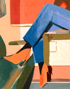 Atelier Franck Durand - Éditions CATALOGUE AUTOMNE / HIVER 15-16