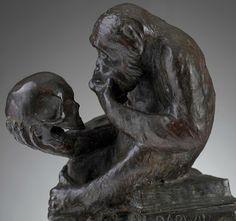 Cultiver la patience à travers la méditation. Cours de méditation à Genève, http://www.colife.ch/meditation-geneve