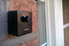 WiCAM Wireless Camera by Armstart