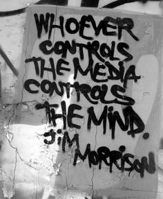 Wise words of Jim Morrison The Doors Jim Morrison, American Poets, Clash Of Clans, Thought Provoking, Inspire Me, Me Quotes, Quotable Quotes, Beatles Quotes, Evil Quotes