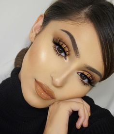 See this Instagram photo by @rahmanbeauty • 3,241 likes