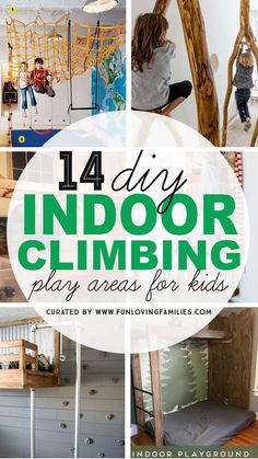 You can create an amazing kids climbing space in their bedroom or playroom. Ideas for DIY climbing walls and more. Great for kids who love to climb and perfect for indoor play spaces. Decor Style Home Decor Style Decor Tips Maintenance Indoor Climbing Wall, Kids Climbing, Rock Climbing, Toddler Climbing Wall, Kids Indoor Play Area, Kids Indoor Playground, Kids Basement, Kids Gym, Backyard Play