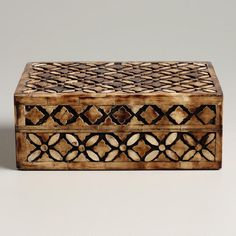 World Market Jewelry Box Savarna Jewelry Wall Armoire  World Market  Decor & Fixtures