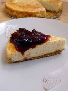 French Toast, Cheesecake, Food And Drink, Health Fitness, Pie, Keto, Cupcakes, Sweets, Breakfast