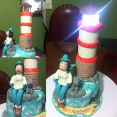 Un cumpleaños lo podemos iluminar con pequeños detalles