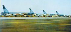 B 52 Stratofortress, Opera House, Aircraft, Jets, Building, Vehicles, Travel, Aviation, Viajes