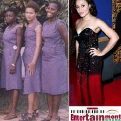 @entertainmentgh (Entertainment Ghana) 's Instagram photos | Webstagram - the best Instagram viewer