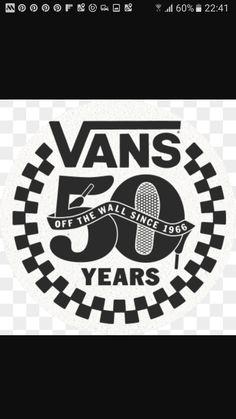 Van Wall, Smart Phones, Wallpapers, Logo, Tees, Board, Clothes, Design, Fashion