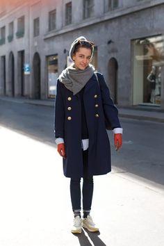 итальянский стиль в одежде для женщин фото: 10 тыс изображений найдено в Яндекс.Картинках
