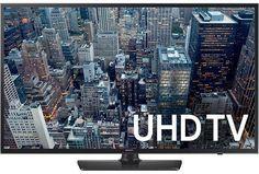 """Details About Samsung JU640D 40"""" 4K 120Hz LED-LCD HDTV UN40JU640DFXZA-RF"""