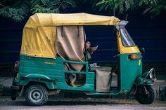 5. Índia - - SAPO Viagens