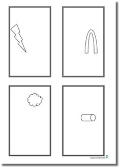 Anticoloriages - free coloring pages