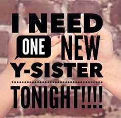 www.youniqueproducts.com/StephanieLCook Love makeup? On facebook or pinterest all day? Do you often take selfies? Want to make money from home? Join my team! Get $300 worth of makeup for $99 with no committment. Do Virtual parties online. Start out earning 20% commission from each sale, which is ordered online and shipped from the company. It's so easy. Go to my website and sign up today!