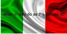 Найти бизнес партнеров в Италии