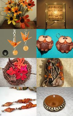 OMG.....Beauty in the air by Lise Christiansen on Etsy--Pinned with TreasuryPin.com