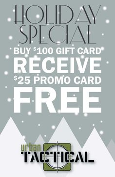 New Holiday Special Promo! Poster Ads, Free, Urban, Holiday, Vacations, Holidays, Vacation, Annual Leave