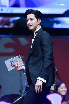 Park hae jin  EDAILY CULTURE AWARDS ❤❤