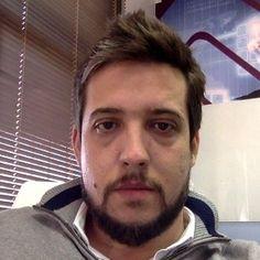 Guilherme Bonatelli
