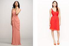 Chiffon bridesmaid dresses bridesmaid dresses and chiffon on