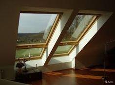 Мансардные окна Velux Комфорт GLP 0073BIS белый пластик. Мансардные окна. Мансардные окна крым. Мансардные окна симферополь. Мансардные окна монтаж.