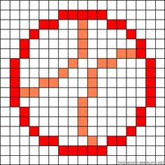http://friendship-bracelets.net/alpha_pattern.php?id=32150 .... http://friendship-bracelets.net/alpha_pattern.php?id=43178 .... http://friendship-bracelets.net/search.php?search_type=alpha&search_text=sports .. http://www.braceletbook.com/pattern_alpha/10534.html .. http://www.braceletbook.com/pattern_alpha/10288.html