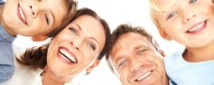 Root Canal Treatment St Cloud Is Care For Your Beautiful Smile! Health And Wellness, Health Care, Health Fitness, Emergency Dental Care, Work This Out, Root Canal Treatment, Family Emergency, Family Dentistry, Best Dentist