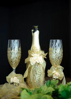 Bubbles, Paradise, Home Decor, Wedding Ideas, Image, Invitation Cards, Wedding Invitations, Illusions, Weddings